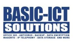 basic ict solutions