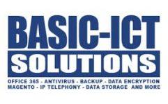 basic ict solutions